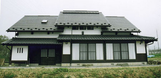 K_ichiku06.jpg